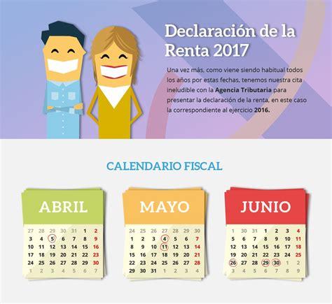 plazos para presentar declaracion de renta 2016 declaracion de la renta en gipuzkoa 2016 declaraci 243 n