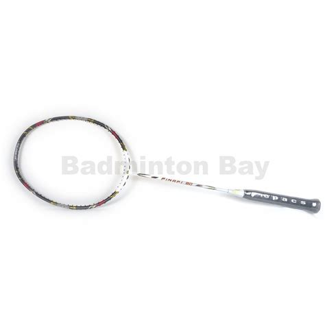 Raket Yonex Nanoray 80 out of stock apacs finapi 80 badminton racket