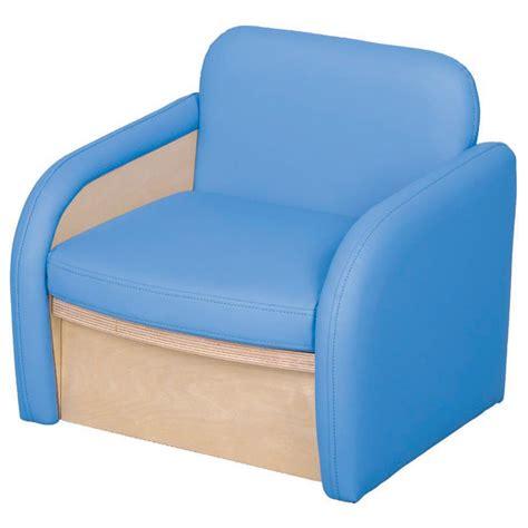 toddler sofa uk safespace series toddler 1 seat sofa profile education