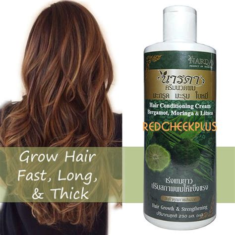 Shoo Fast fast shoo conditioner leave in condtioner grow hair fast