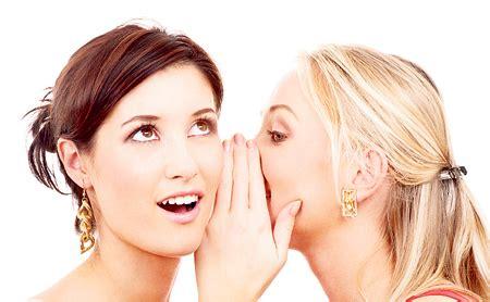 define rumor gossip gossip