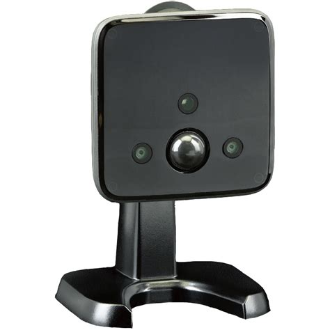 tghs telular indoor outdoor motion security