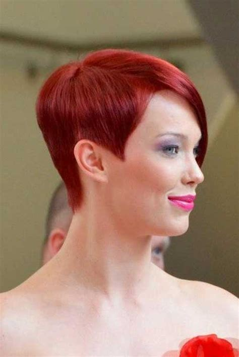 red pixie haircuts pixie haircuts long straight haircuts short pixie haircuts are very stylish