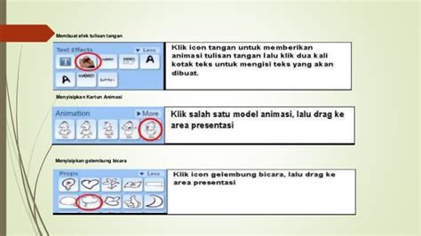 tutorial membuat video don t judge me tutorial membuat presentasi powtoon