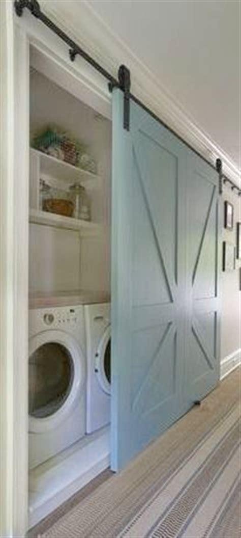 nautical laundry house perfection laundry room nautical style