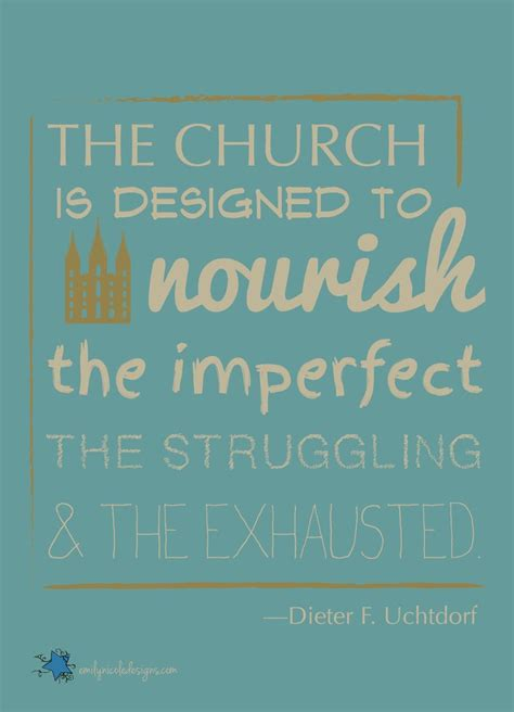 church quotes 25 best church quotes ideas on