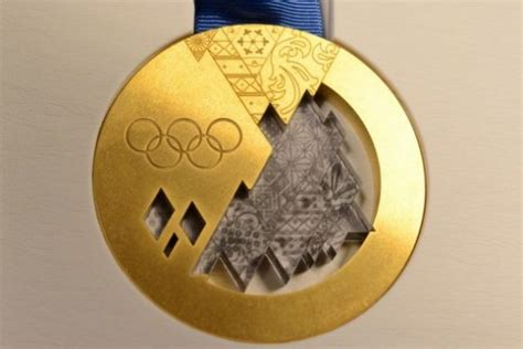 types of medals olympic gold medal history composition design and worth