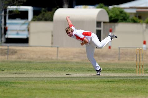 letters to crushes two dominant days sees homers triumph the wimmera mail times 1467