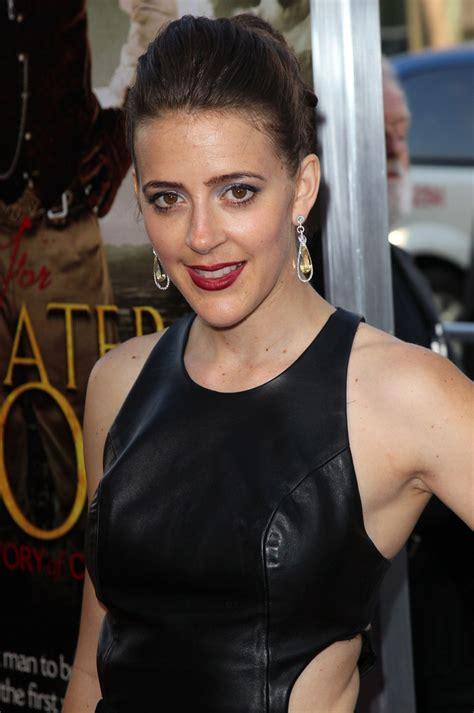 Abby Miller Actress Hot | abby miller photos photos premiere of arc entertainment