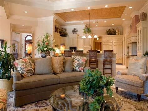 best colors for small living rooms the best neutral paint colors shades living room home