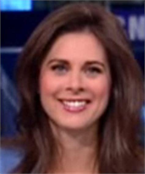 mark burnett lacrosse michelle caruso cabrera cnbc anchors and reporters