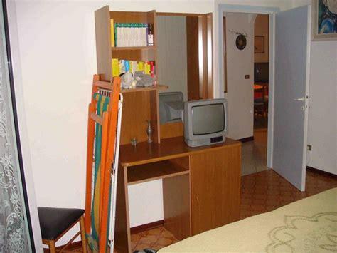 appartamenti gabicce mare agosto appartamenti in affitto a gabicce mare
