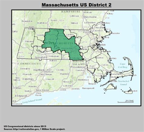 Finder Umass Find Your Western Massachusetts Legislator