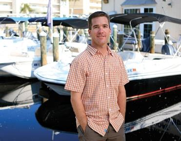 freedom boat club headquarters freedom boat club franchise network continues major growth