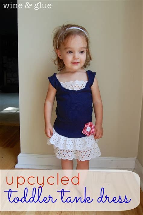 inexpensive infant clothes inexpensive toddler dresses evening wear