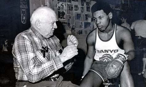 mike tyson bench press 13 year old mike tysons bench press