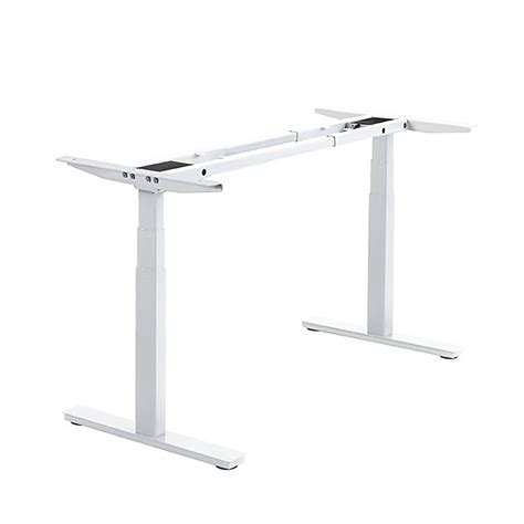 Autonomous Smartdesk Height Adjustable Standing Desk Adjustable Height Desk Diy