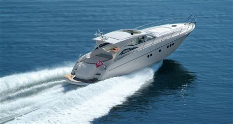 schip xanthos windy 53 balios en ua marine