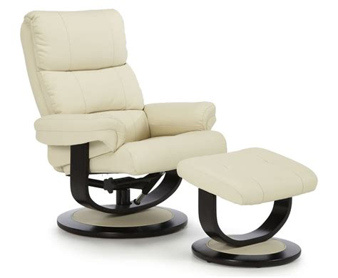 Faux Leather Recliner Chair by Strand Faux Leather Recliner Chair Just Armchairs