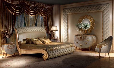 imperial bedroom furniture imperial bedroom rooms