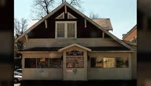 cpcc in talks to buy door inn property in