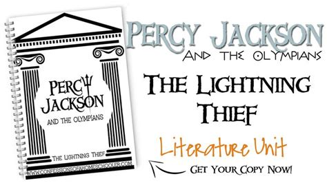 percy jackson the lightning thief book report 1000 ideas about the lightning thief on percy