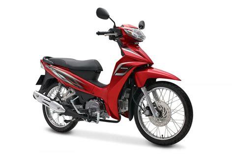 Kilometer Honda Blade New 1 honda việt nam blade 110cc