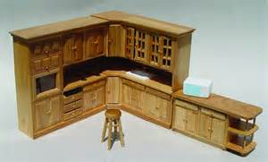 Dolls House Kitchen Furniture Dolls House Furniture And Accessories Kitchen Dolls