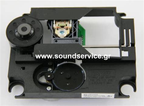 transistor horizontal c5885 vam electronics 28 images philips vam1201 promotion shop for promotional philips vam1201 on