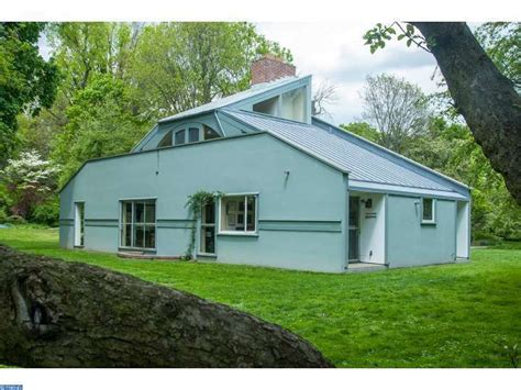 vanna venturi house a n blog for the first time in 43 years the vanna venturi house is for sale