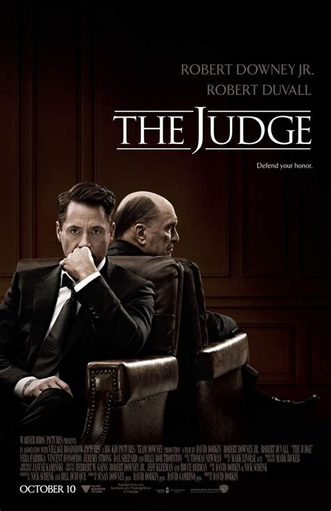 The Judge 2014 The Judge Dvd Release Date January 27 2015