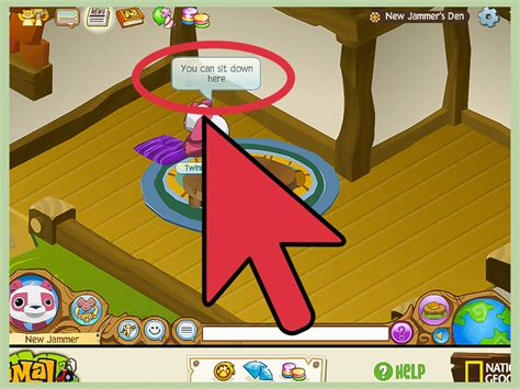 how to adopt a how to adopt a kitten on animal jam 11 steps with pictures