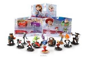 Disniy Infinity Disney Infinity Deals Archives