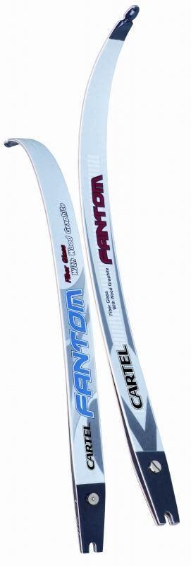 Termurah Best Recurve Bow Anak Limb Fiber New Grosir new cartel archery fantom recurve maple wood glass fiber