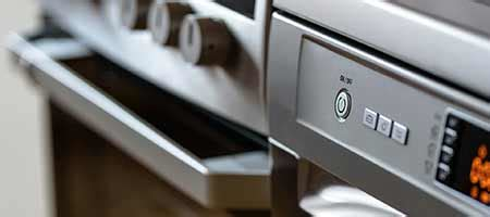 günstige küchenhersteller 187 die besten k 252 chenhersteller im 220 berblick entscheider