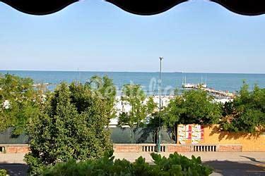 Haus Am Meer Mieten Venedig by Wohnung Zur Miete 40 Meter Bis Zum Strand Lido Di