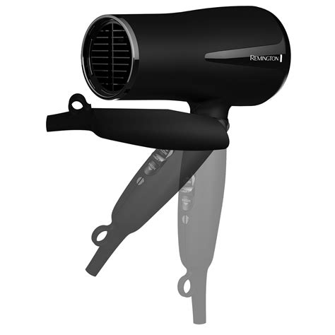 Travel Hair Dryer Uk dress womens clothing november 2012