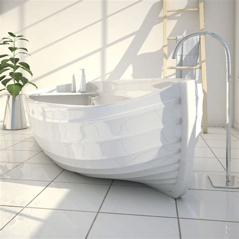vasca da bagno design modern design bathtub made entirely in italy