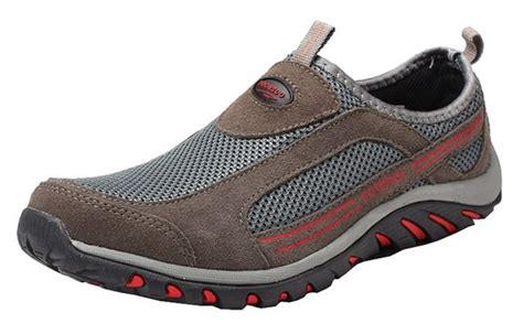 best slip on walking shoes best slip on walking shoes 28 images mixmax mens
