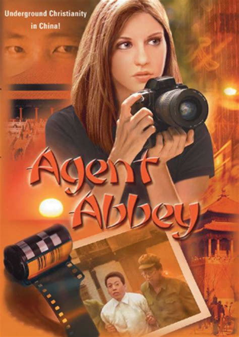 film china mp4 agent abbey mp4 digital download digital video