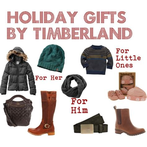 christmas gift guide archives clumsy chic timberland archives so chic life
