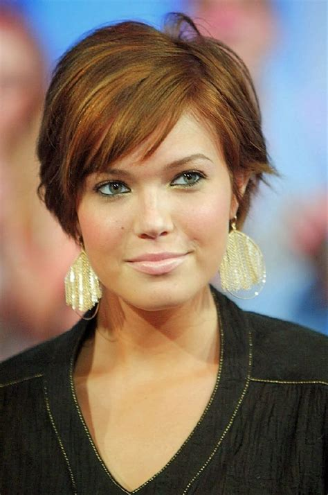 rules about women hairstyles for turkey neck best 25 double chin hairstyles ideas on pinterest easy