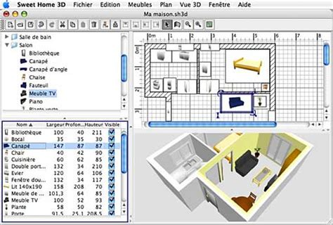 sweet home design 3d software i will switch from apple amd s 3 core cpu carbon copy