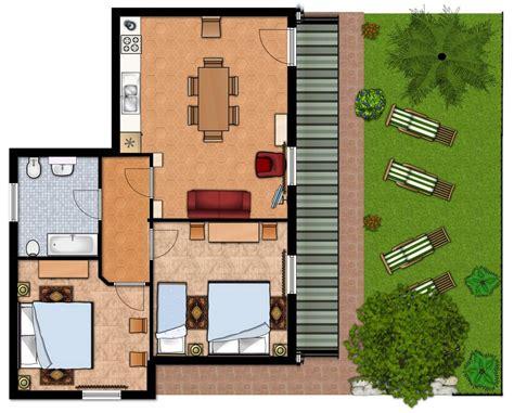 appartamenti vacanze lago di garda appartamento vacanze lago di garda per 6 persone