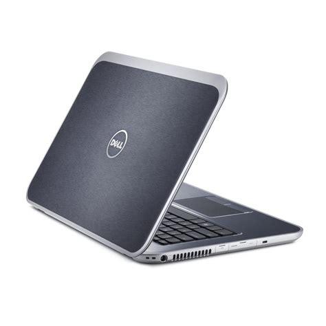 Laptop Dell Inspiron 14z 5423 Laptop Dell Inspiron 14z 5423 M 225 Y Chất Gi 225 Tốt 5giay