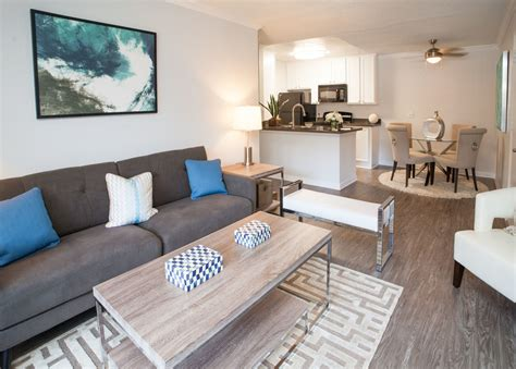 milano apartments rentals torrance ca apartmentscom
