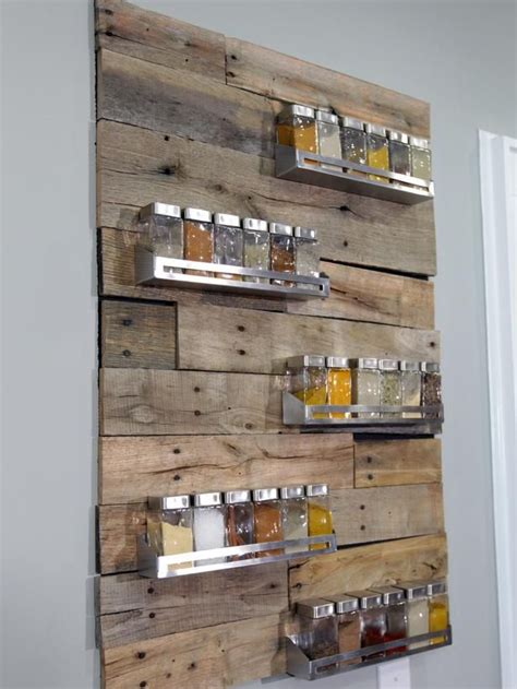 kitchen spice rack ideas best 25 spice racks ideas on spice racks for