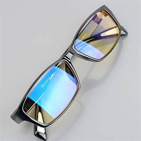 blue light protection glasses pardus advanced computer gaming glasses