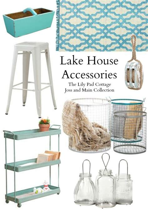 lake bathroom decor 17 best ideas about lake house decorating on pinterest