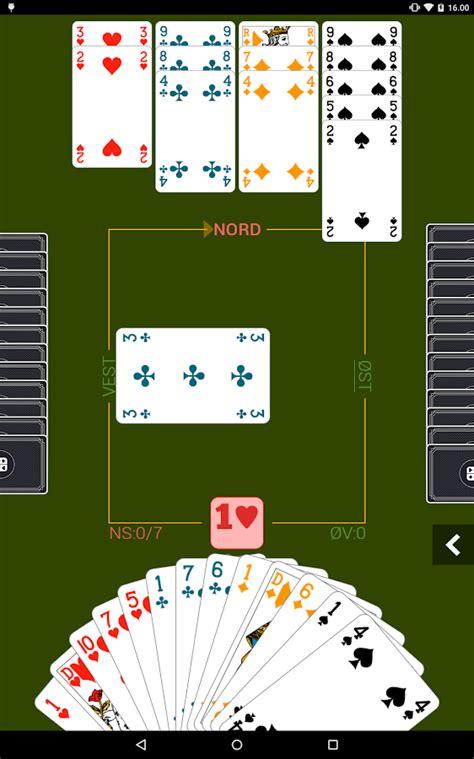 Gamis Classican 3 Svj 3 funbridge din bridgeklub android apps p 229 play